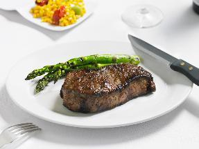 Spencer's For Steaks & Chops - Homestead Business Directory