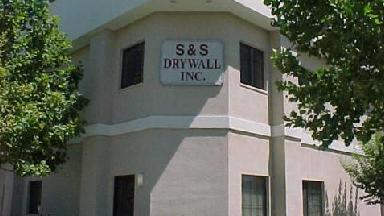 S & S Drywall Inc - Homestead Business Directory