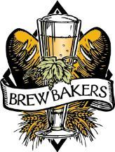 Brew Bakers