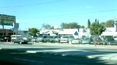 Abel's Auto Repair - Homestead Business Directory