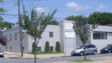 Queens Village Medical Offices