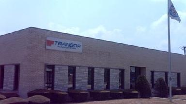 Transor Filter Usa - Homestead Business Directory