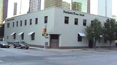 Northern Trust Bank - Homestead Business Directory