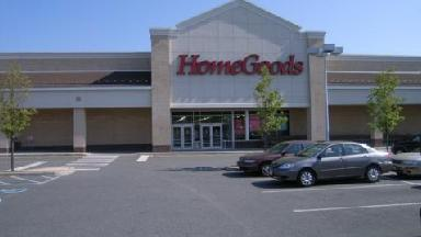 Home Goods - Homestead Business Directory