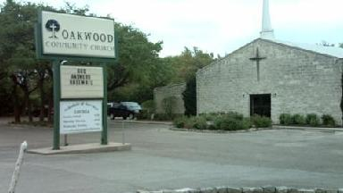 Northview Community Church - Homestead Business Directory