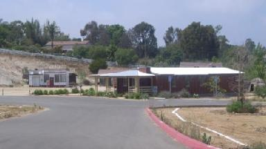 San Dieguito Heritage - Homestead Business Directory