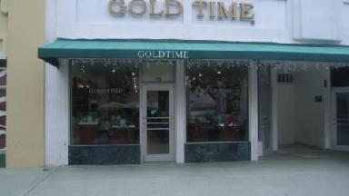 Goldtime - Homestead Business Directory
