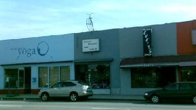Bicycle Repair Shop - Homestead Business Directory