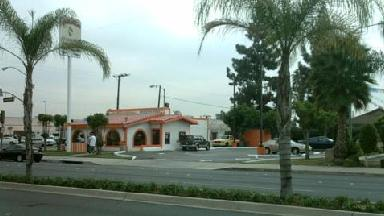Alberto's Mexican Food - Homestead Business Directory