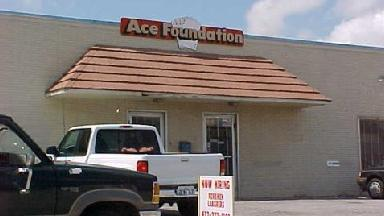 Ace Foundation - Homestead Business Directory