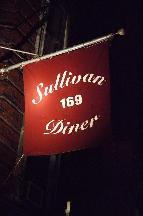 Sullivan Bistro