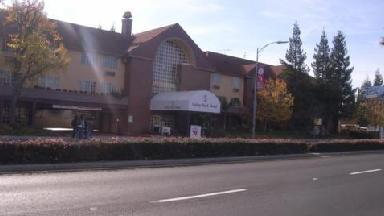 Valley Park Hotel - Homestead Business Directory