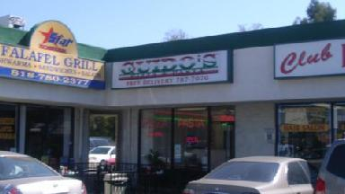 Guido's Pizza & Pasta - Homestead Business Directory