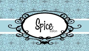 Spice Salon
