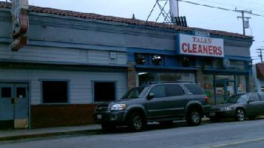 On Broadway Cleaners - Homestead Business Directory