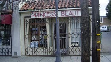 Princess Beauty - Homestead Business Directory