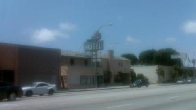 Circle K Motel - Homestead Business Directory