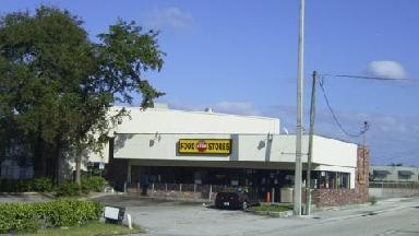 Rite Stop Food Store - Homestead Business Directory