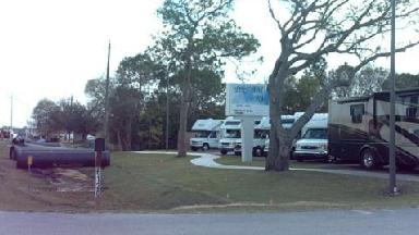 Gauthier's Rv Mobile Repair - Homestead Business Directory