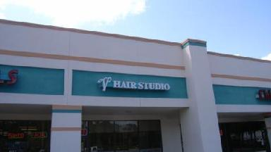 Hair Studio - Homestead Business Directory