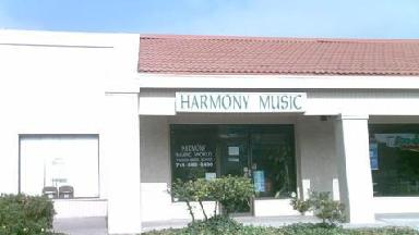 Yamaha Music Academy-fullerton - Homestead Business Directory