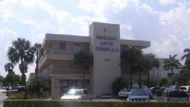 Holy Cross Medical Group