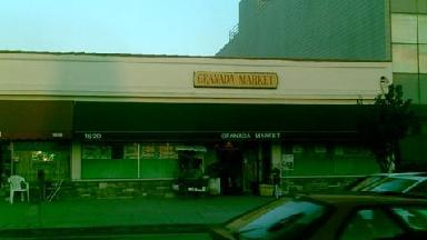 Granada Market - Homestead Business Directory