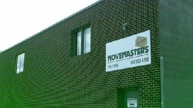 Movemasters - Homestead Business Directory