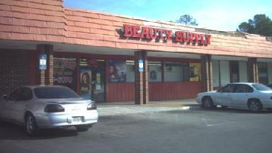 Beauty World Beauty Supply - Homestead Business Directory