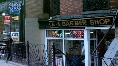Barber Shop Columbus Ga : barber shop Boston, MA - Business Listings Directory powered by ...