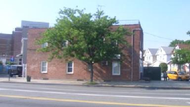 A New Horizon Counseling Ctr