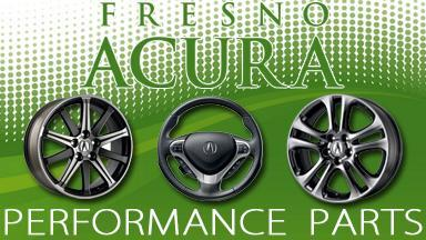 Automotive Fresno Ca Business Listings Directory Powered By