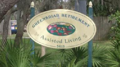Greenbriar Retirement - Homestead Business Directory
