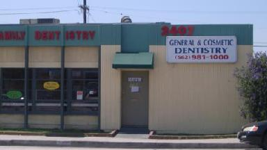P C Dental Management Inc - Homestead Business Directory