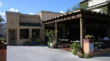 Anthony's Pizza Cafe - Homestead Business Directory