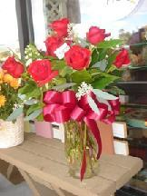 North Creek Florist