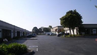 Foster City Athletic Club - Foster City, CA