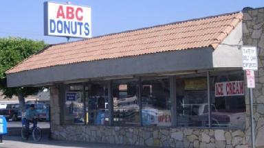 Abc Donuts - Homestead Business Directory