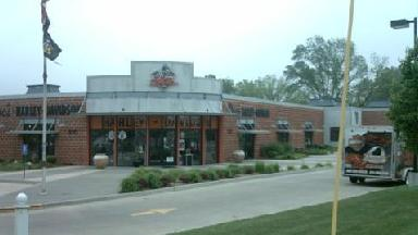 doc's harley-davidson - st louis, mo 63122 - business listings