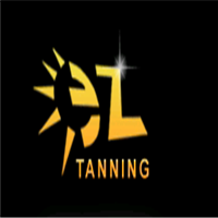 E Z Tanning