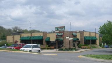 O'charley's - Homestead Business Directory