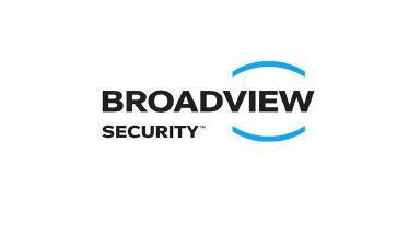 Broadview Security