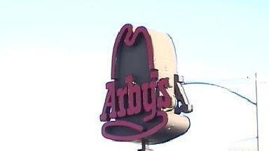 Arby's - Homestead Business Directory