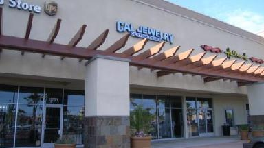 Cal Jewelry - Homestead Business Directory