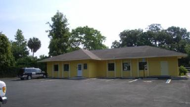 Arbor Learning Ctr - Homestead Business Directory