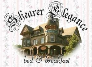 Shearer Elegance B&B
