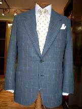 Franco Ercole Customer Tailor - New York, NY