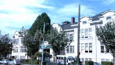 Puget Sound Community School - Homestead Business Directory