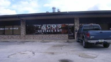 Tacos Don Pepe's - Homestead Business Directory