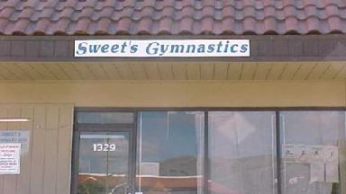 Sweet's Gymnastics - Homestead Business Directory
